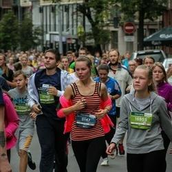 12th Danske Bank Vilnius Marathon - Sultan Rashid (147)