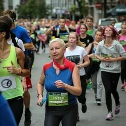 12th Danske Bank Vilnius Marathon - Judita Žaliaduonienė (16328)