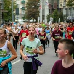 12th Danske Bank Vilnius Marathon - Greta Markelevičiūtė (18626)