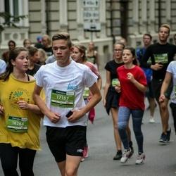 12th Danske Bank Vilnius Marathon - Joris Žiliukas (17157)