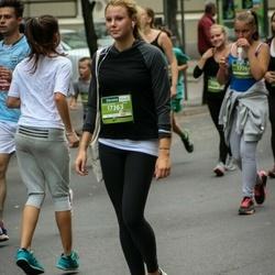 12th Danske Bank Vilnius Marathon - Lea Menge (17363)