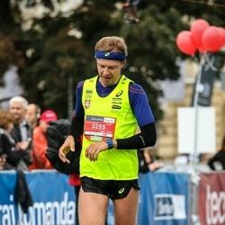 12th Danske Bank Vilnius Marathon - Robertas Zaicevas (3255)