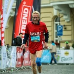 12th Danske Bank Vilnius Marathon - Ole Banner-Voigt (7369)