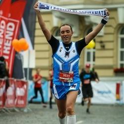 12th Danske Bank Vilnius Marathon - Giuseppe Franza (3035)