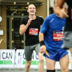 12th Danske Bank Vilnius Marathon - Jonas Babravičius (3918)