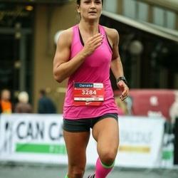 12th Danske Bank Vilnius Marathon - Martynas Rutkus (2384)