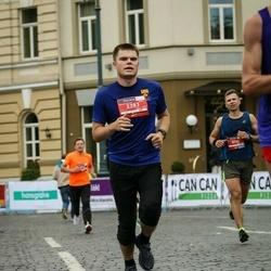 12th Danske Bank Vilnius Marathon - Arturas Nakvosas (2383)