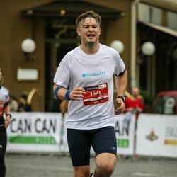 12th Danske Bank Vilnius Marathon - Lauras Susa (3948)