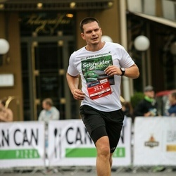 12th Danske Bank Vilnius Marathon - Ruslans Komarovs (3521)