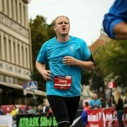12th Danske Bank Vilnius Marathon - Andrius Viržaitis (3066)