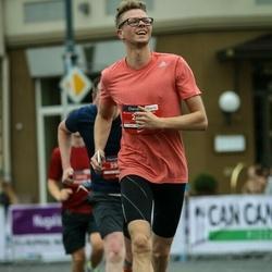 12th Danske Bank Vilnius Marathon - Rytis Grigaitis (2728)