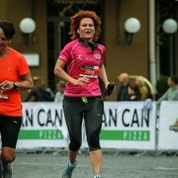 12th Danske Bank Vilnius Marathon - Inga Kumetienė (3920)