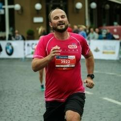 12th Danske Bank Vilnius Marathon - Dmitrij Bogatko (3922)
