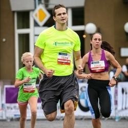 12th Danske Bank Vilnius Marathon - Paulius Imbrasas (12214)