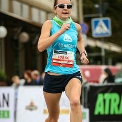 12th Danske Bank Vilnius Marathon - Vitalija Oponavičiūtė (10860)