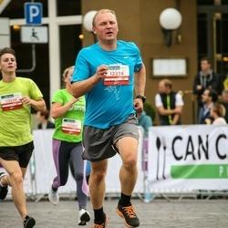12th Danske Bank Vilnius Marathon - Jonas Stasiukynas (12374)