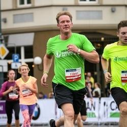 12th Danske Bank Vilnius Marathon - Valdas Petraitis (11891)