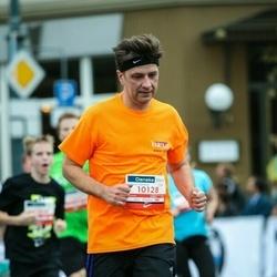 12th Danske Bank Vilnius Marathon - Arūnas Dulaitis (10128)