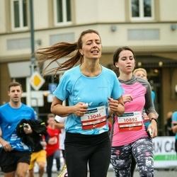 12th Danske Bank Vilnius Marathon - Sandra Laurinavičienė (13046)