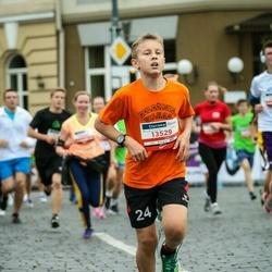 12th Danske Bank Vilnius Marathon - Rojus Plepys (13529)