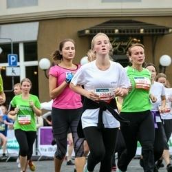 12th Danske Bank Vilnius Marathon - Beata Daunoravičiūtė (12642)