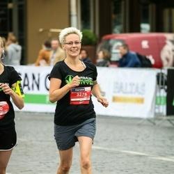 12th Danske Bank Vilnius Marathon - Sannaa Karosas (3278)