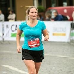 12th Danske Bank Vilnius Marathon - Rita Staškauskaitė (3548)