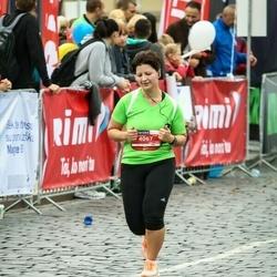 12th Danske Bank Vilnius Marathon - Indrė Maknickaitė (4067)