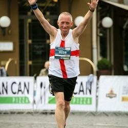 12th Danske Bank Vilnius Marathon - David Goodwin (258)