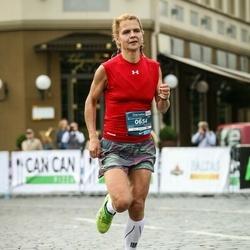 12th Danske Bank Vilnius Marathon - Loreta Bliujiene (654)