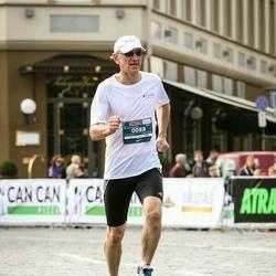 12th Danske Bank Vilnius Marathon - Genadijus Makuševas (88)