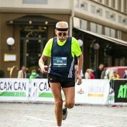 12th Danske Bank Vilnius Marathon - Romas Jasinskas (118)