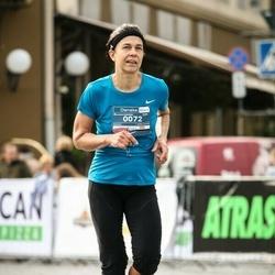 12th Danske Bank Vilnius Marathon - Nerija Putinaitė (72)
