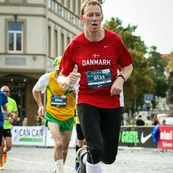 12th Danske Bank Vilnius Marathon - Sune Lindgaard (135)
