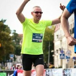 12th Danske Bank Vilnius Marathon - Vilius Jonaitis (528)