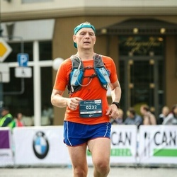 12th Danske Bank Vilnius Marathon - Audrius Nairanauskas (232)
