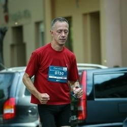 12th Danske Bank Vilnius Marathon - Vladimir Karpukhin (150)