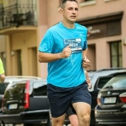 12th Danske Bank Vilnius Marathon - Vladas Tarasevicius (34)