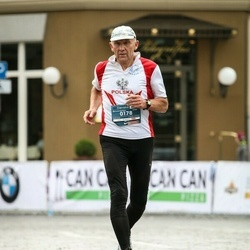 12th Danske Bank Vilnius Marathon - Stanislaw Stasinski (178)