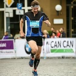 12th Danske Bank Vilnius Marathon - Egidijus Buožys (6506)