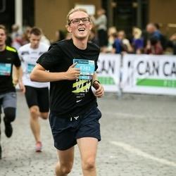 12th Danske Bank Vilnius Marathon - Martynas Jurkšaitis (8383)