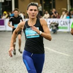 12th Danske Bank Vilnius Marathon - Laura Beržanskaitė (7457)
