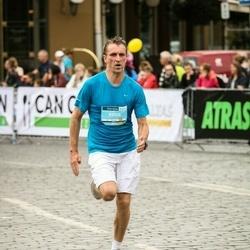 12th Danske Bank Vilnius Marathon - Valentinas Ryčkovas (8606)