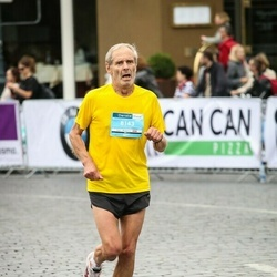 12th Danske Bank Vilnius Marathon - Ronaldas Kondratas (8143)