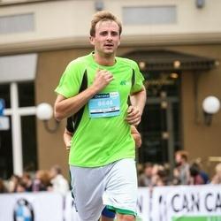 12th Danske Bank Vilnius Marathon - Donatas Pašvenskas (8646)