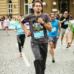 12th Danske Bank Vilnius Marathon - Marius Adakauskas (6715)