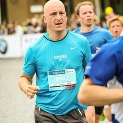 12th Danske Bank Vilnius Marathon - Tomas Laurinavičius (8902)
