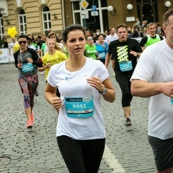 12th Danske Bank Vilnius Marathon - Ana Macutkevič (6442)