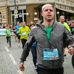 12th Danske Bank Vilnius Marathon - Ignas Kymantas (7582)