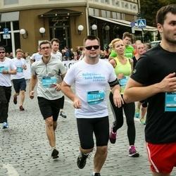 12th Danske Bank Vilnius Marathon - Titas Lapinskas (7518)